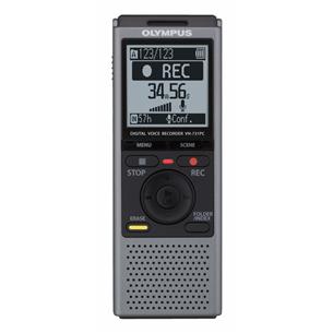 Diktofons VN-731PC, Olympus