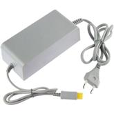 Strāvas adapteris priekš Wii U, Nintendo