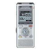 Diktofons WS-831, Olympus