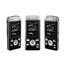 Diktofons DM-901, Olympus