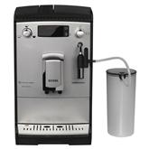 Espresso kafijas automāts CafeRomatica 656, Nivona