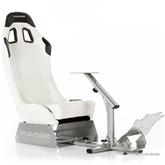Гоночное кресло Playseat Evolution