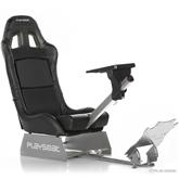 Гоночное кресло Revolution, Playseat