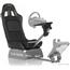 Sacīkšu krēsls Revolution, Playseat