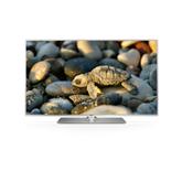 42 Full HD LED ЖК-телевизор, LG