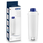 Ūdens filtrs espresso automātiem, DeLonghi