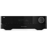 Stereo resīvers HK 3770, Harman/Kardon