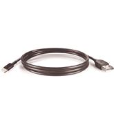 Vads Lightning -> USB, Philips