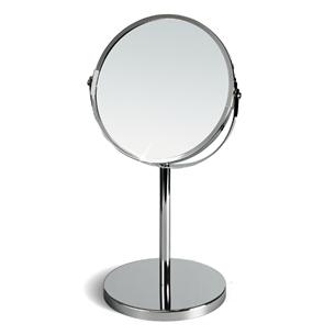 Kosmētiskais spogulis, Tatkraft