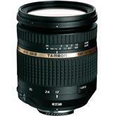 Objektīvs AF 17-50mm F2,8 SP DI II VC Motor priekš Nikon, Tamron