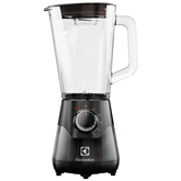 Блендер Creative Collection, Electrolux / объём: 1,5 л