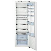 Iebūvējams ledusskapis, Bosch / augstums: 178 cm