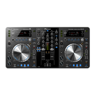 DJ kontrolieris XDJ-R1, Pioneer