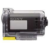 Pretsvīšanas plāksne priekš Action Cam, Sony
