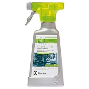 Cepeškrāsns tīrīšanas līdzeklis 250ml, Electrolux