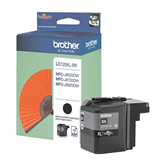 Ink cartridge LC129XLBK, Brother