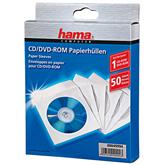 CD mapītes, Hama