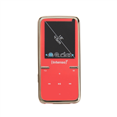 MP4 player Intenso Video Scooter (8 GB)