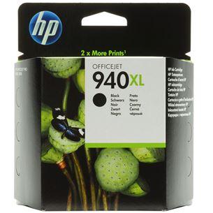 Tintes kārtridžs 940XL, HP