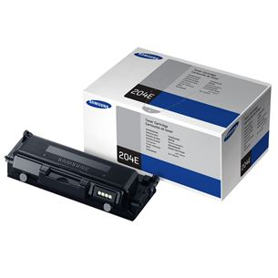 Toneris lāzerprinterim MLT-D204E, Samsung