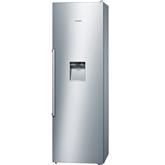 Saldētava NoFrost, Bosch / augstums: 187 cm
