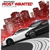 Spēle priekš PlayStation 3 Need for Speed: Most Wanted 2