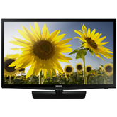 19 LED LCD TV, Samsung