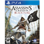 Spēle priekš PlayStation 4 Assassin´s Creed IV: Black Flag