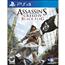 Spēle priekš PlayStation 4, Assassin´s Creed IV: Black Flag