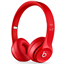 Austiņas Solo™ 2, Beats / RemoteTalk™