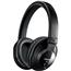Bezvadu austiņas, Philips / Bluetooth