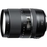 Объектив для зеркальной фотокамеры Canon AF 16-300мм f/3.5-6.3, Tamron