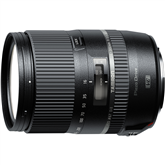 AF 16-300mm f/3.5-6.3 lens for Nikon, Tamron