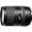Objektīvs AF 16-300mm f/3.5-6.3 priekš Nikon, Tamron