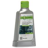 Cepeškrāsns tīrīšanas krēms 250ml, Electrolux