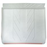 Kondensāta paplāte, Electrolux / 60 cm