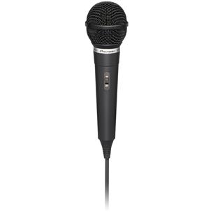 Mikrofons DM-DV10, Pioneer