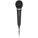 Microphone DM-DV10, Pioneer