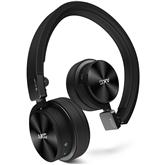 Bezvadu austiņas Y 45 BT, AKG / Bluetooth