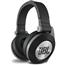Bezvadu austiņas E50 BT, JBL / Bluetooth
