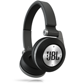 Wireless headphones E40BT, JBL / Bluetooth