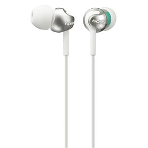 Headphones Sony MDR-EX110