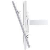 TV wall mount Vogels W52081 (40-65)