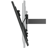 TV wall mount Vogel´s W52080 (40-65)
