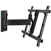 TV wall mount W52070 (32-55), Vogel´s