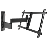 TV wall mount W53080 (40-65), Vogel´s