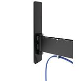 TV wall mount Vogels W53080 (40-65)