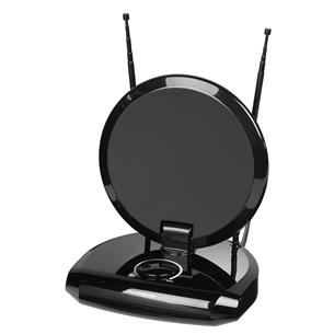 Istabas antena ANT1731, Thomson / 40 dB