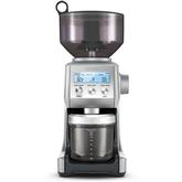 Kafijas dzirnaviņas BCG820, Stollar