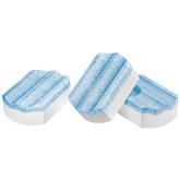 Atkaļķošanas tabletes, Bosch